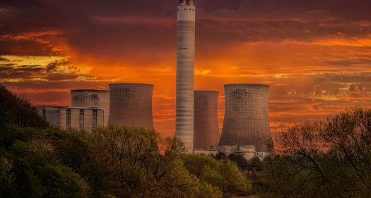 cabecera_chernobyl