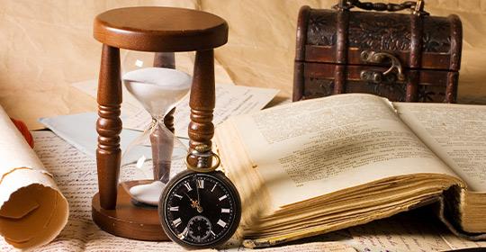 tiempo_es_oro